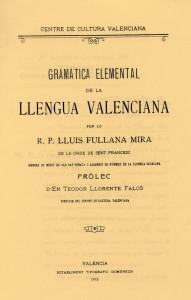 GramaticaElementalDeFullana-FB CultValf13-11-15